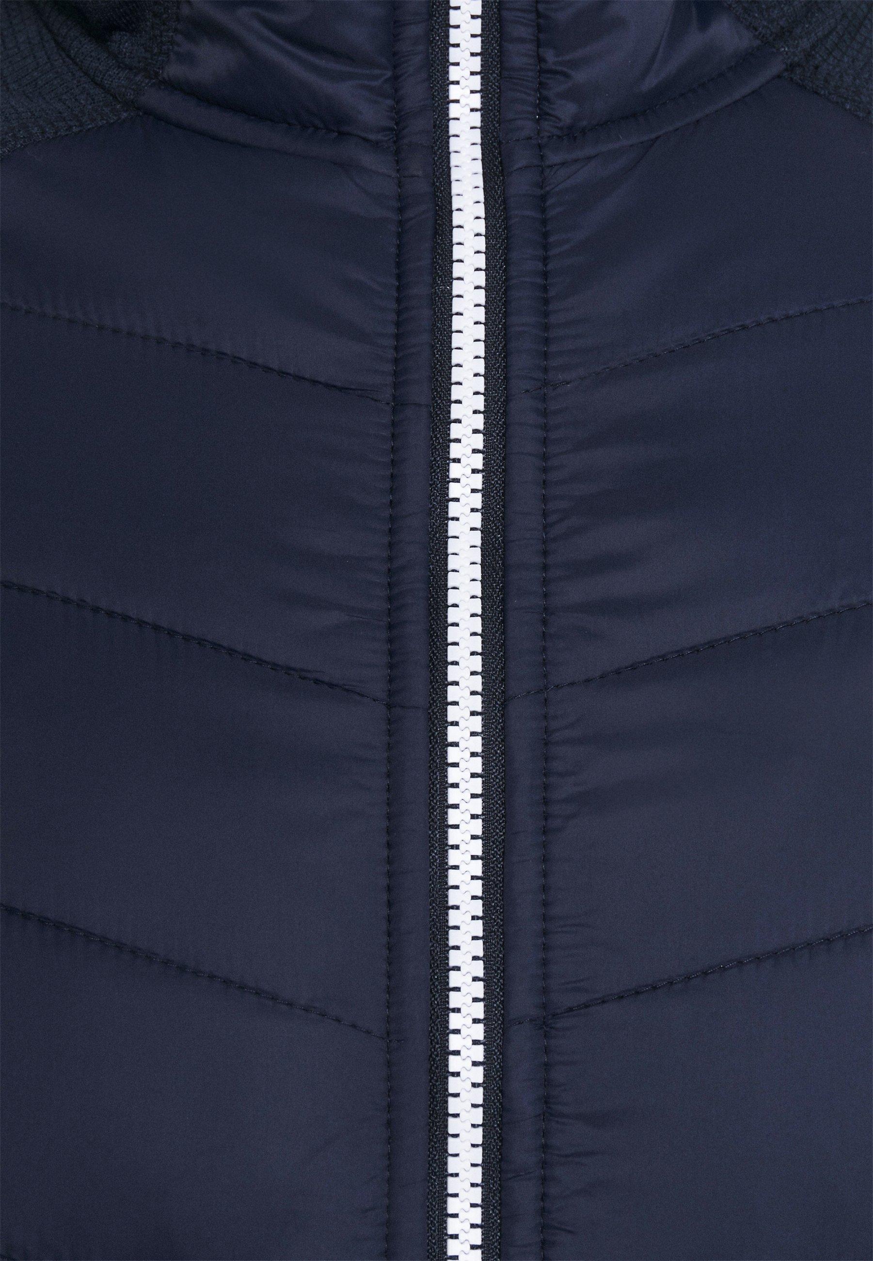 Men ANDRESON HYBRID - Outdoor jacket