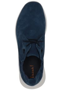 Think! - Sneakers laag - indigo - 1