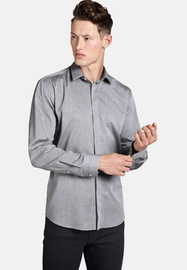 GREYSHADES - Shirt - light grey
