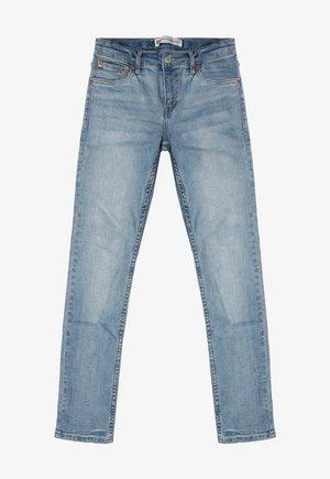512 SLIM TAPER - Slim fit jeans - haight