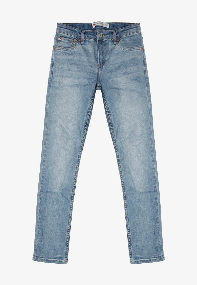 Levi's® - 512 SLIM TAPER - Slim fit jeans - haight