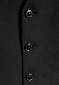 Next - Gilet elegante - black - 5