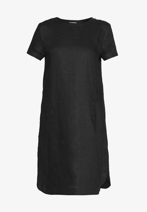 NALANI - Sukienka letnia - black