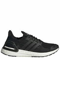 adidas Performance - ULTRABOOST DNA CC_1 CLIMA RUNNING - Scarpe da corsa stabili - black - 9