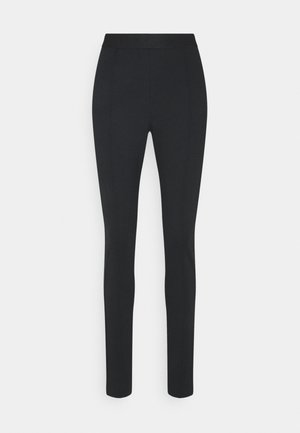 CAMLYI  - Leggings - Trousers - black