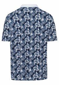 BRAX - Polo shirt - white - 4