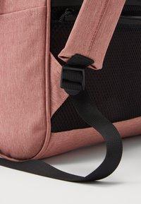 anello - Rucksack - light pink - 5