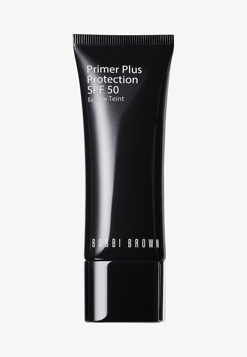 Bobbi Brown - PRIMER PLUS PROTECTION SPF50 - Primer - -