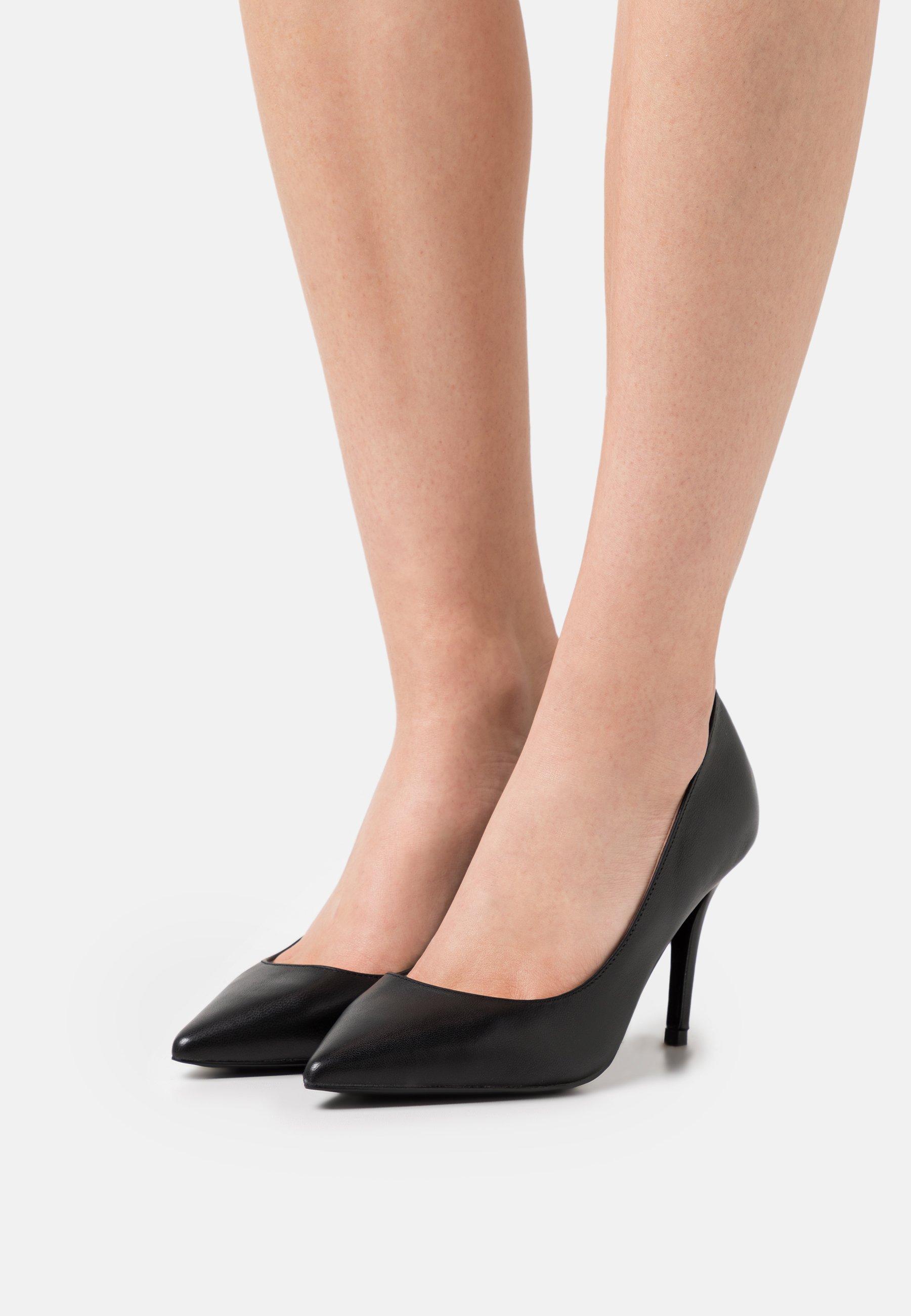Women AURRORA - Classic heels