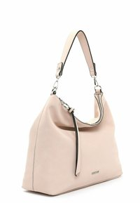 Emily & Noah - Handbag - rose - 3