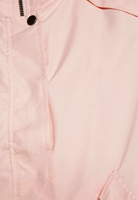 Vero Moda - VMZOA - Summer jacket - sepia rose - 4