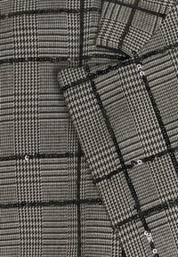 The Kooples - Blazer - grey/black - 2