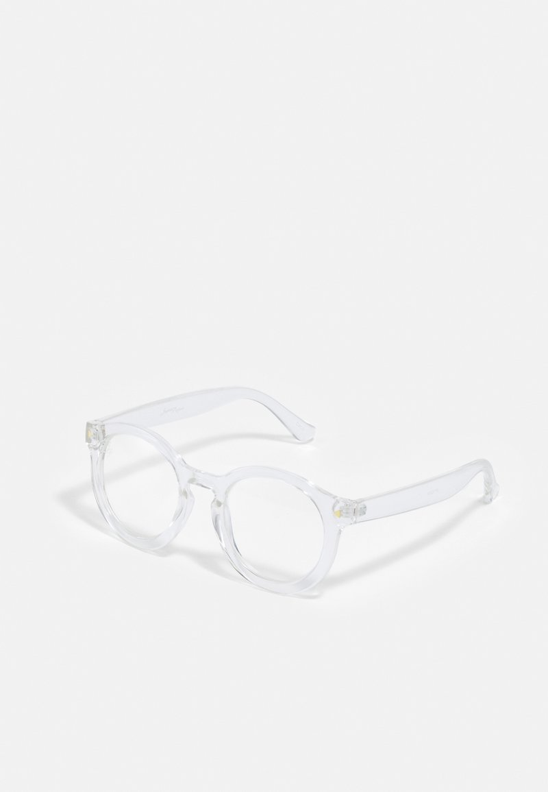 Jeepers Peepers - UNISEX - Other accessories - transparent
