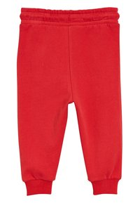 Next - Tracksuit bottoms - red - 1