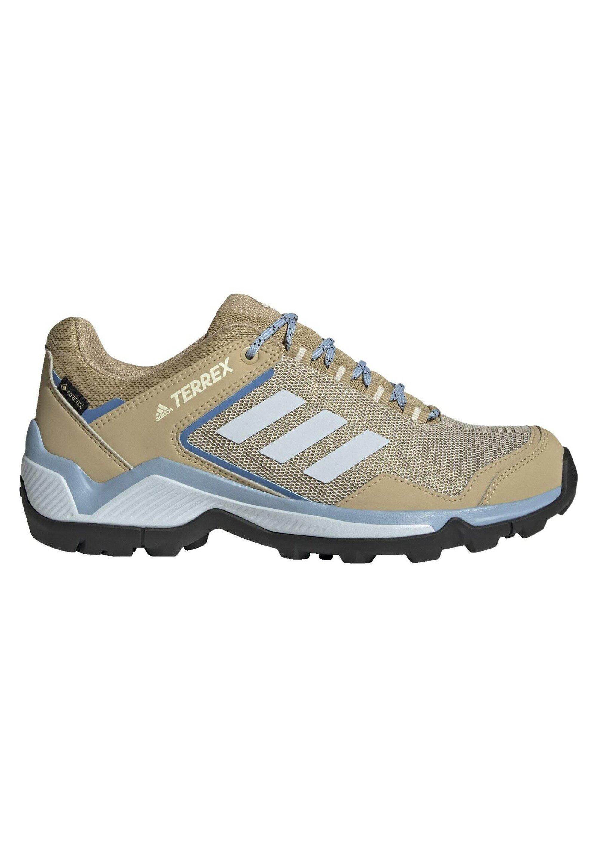 Women EASTRAIL - Hiking shoes