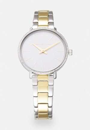 SET - Watch - bicolor