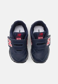 New Balance - IV373ENO - Baskets basses - navy