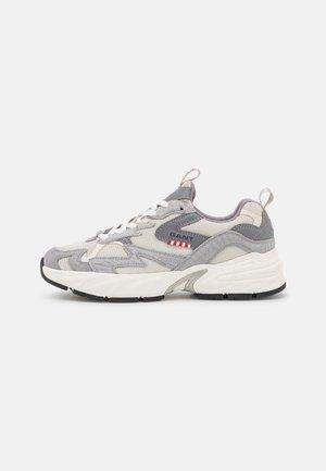 MARDII - Trainers - gray