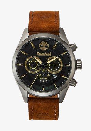 ASHMONT - Watch - black