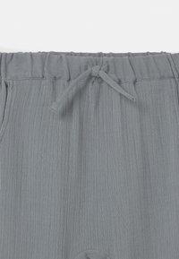 Sense Organics - LOKI BABY  - Trousers - dusty blue - 2