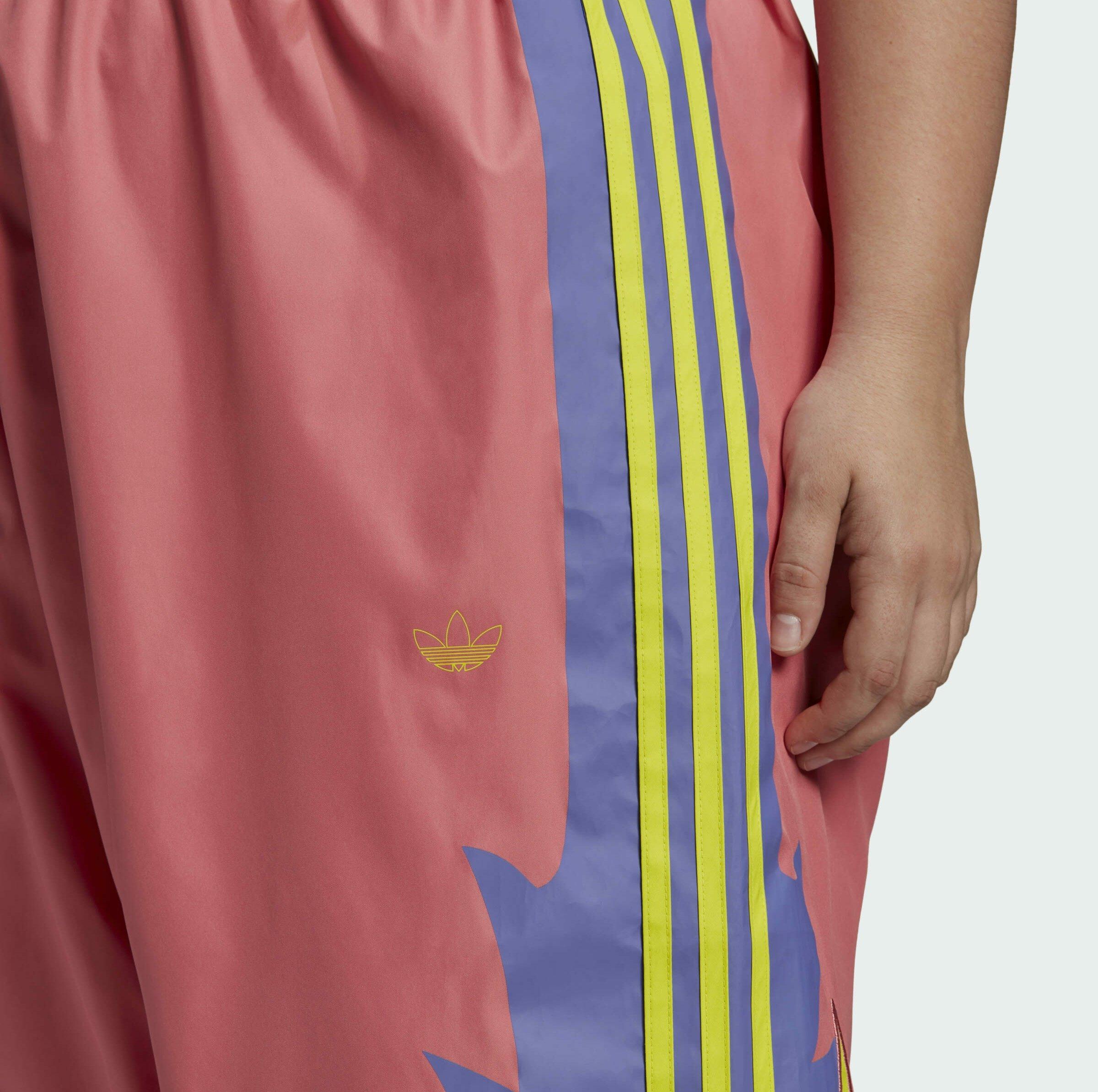 Women TRACK PANTS FAKTEN ORIGINALS REGULAR - Tracksuit bottoms