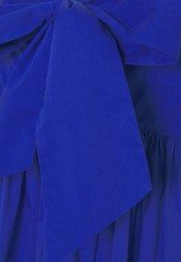 Lauren Ralph Lauren - NADALIN SKIRT - A-line skirt - sapphire star - 2