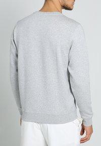 Lacoste Sport - Sweatshirts - gray - 2