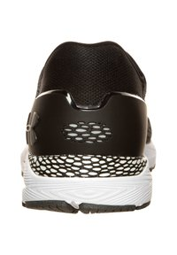 Under Armour - HOVR SONIC  - Stabilty running shoes - black - 3