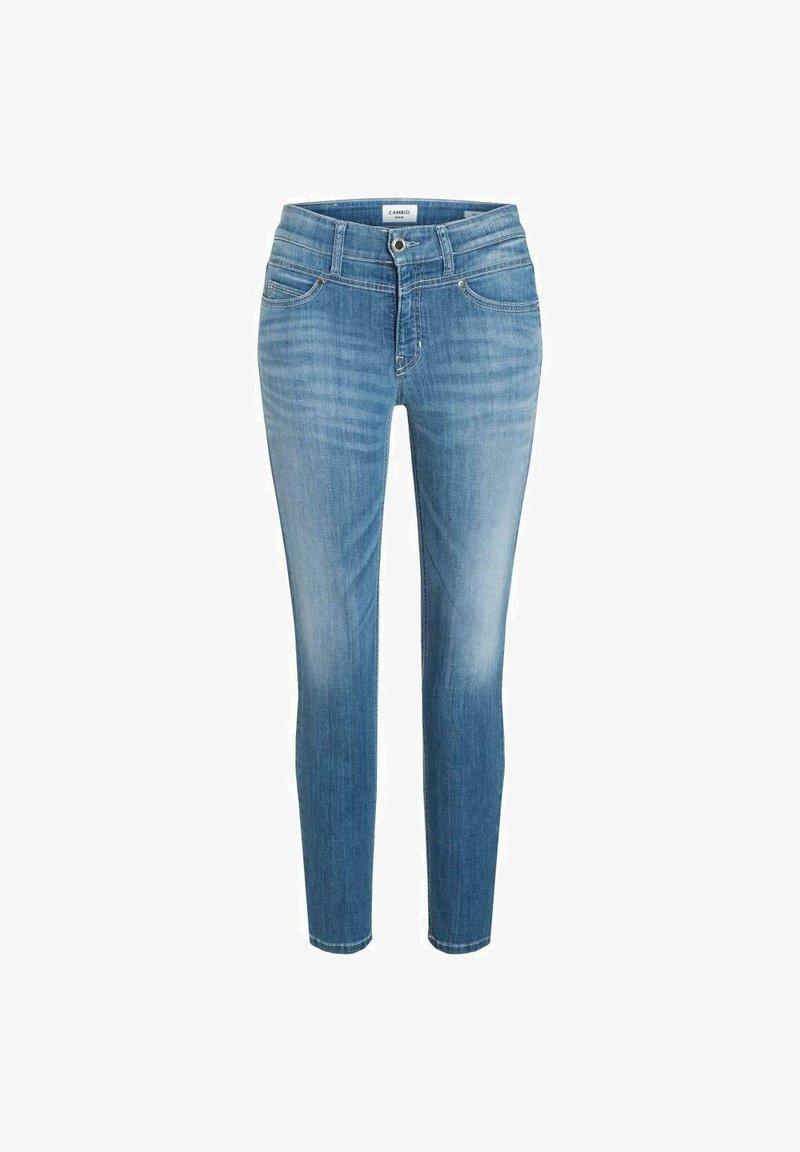 Cambio - Jeans Skinny Fit - medium used