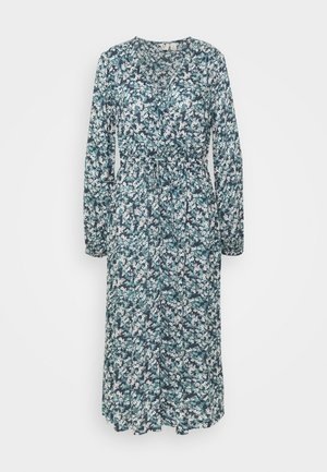 ABOUT YOU NOW - Day dress - mood indigo grand ma