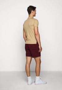 Polo Ralph Lauren - Poloshirts - classic camel - 2