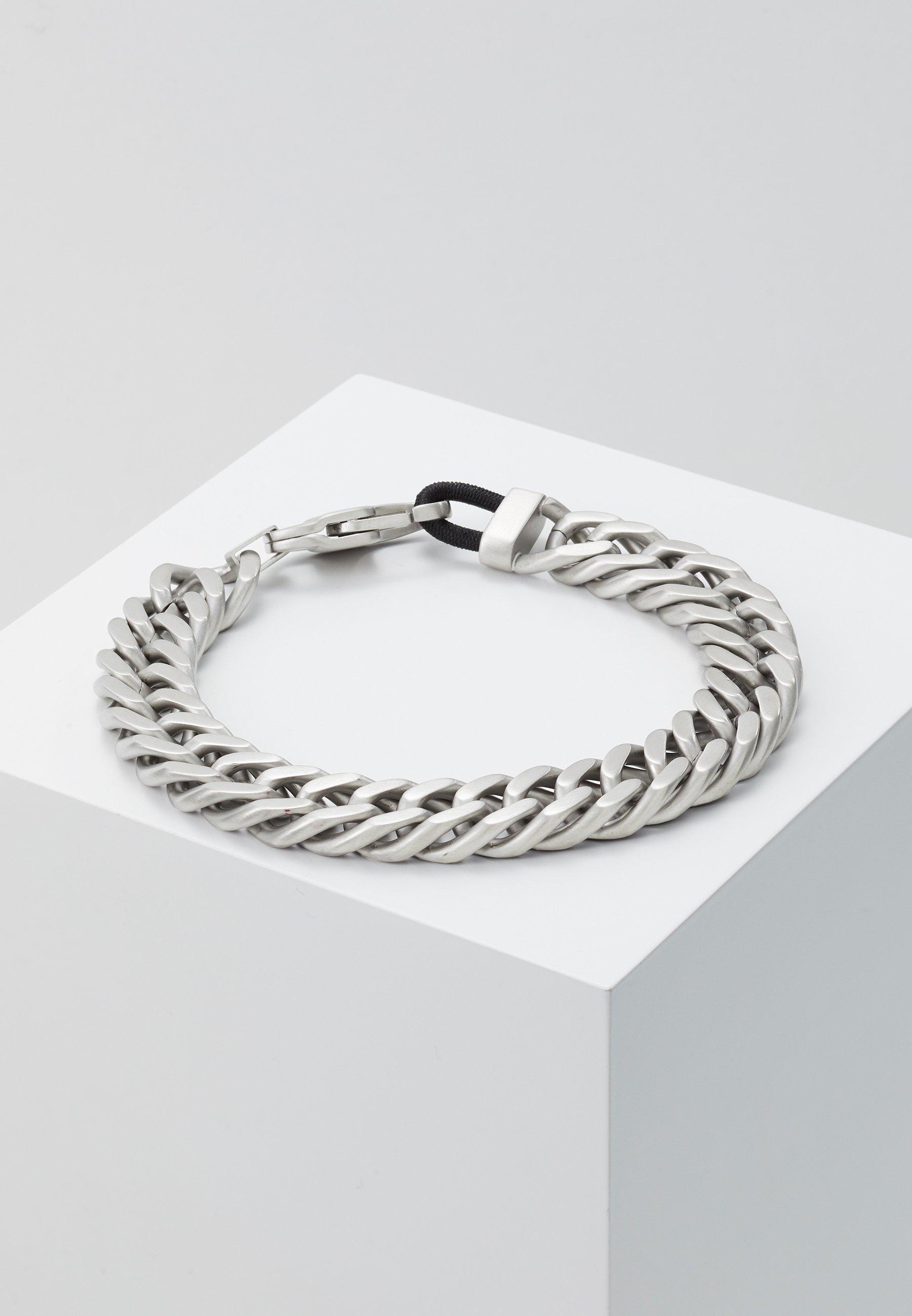 Men CASUAL - Bracelet