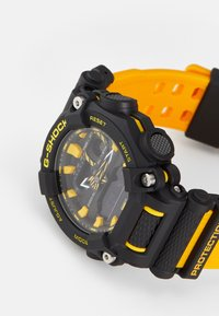 G-SHOCK - NEW HEAVY DUTY STREET - Chronograaf - black - 3