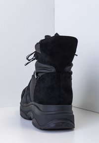 Betsy - Ankle boots - schwarz - 4
