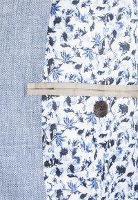 Jack & Jones - Suit jacket - light blue - 2