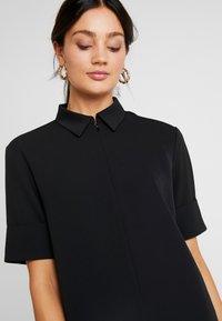 KIOMI - Day dress - black - 3