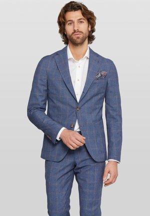 ELWYN  - Suit jacket - blue