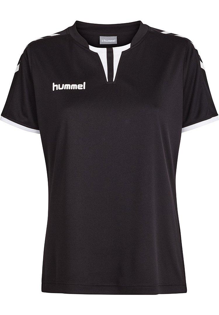 Damen CORE SS - T-Shirt print
