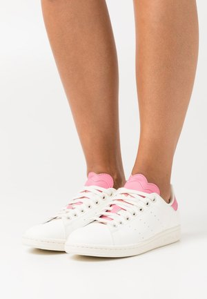 STAN SMITH  - Sneaker low - offwhite/rose tone