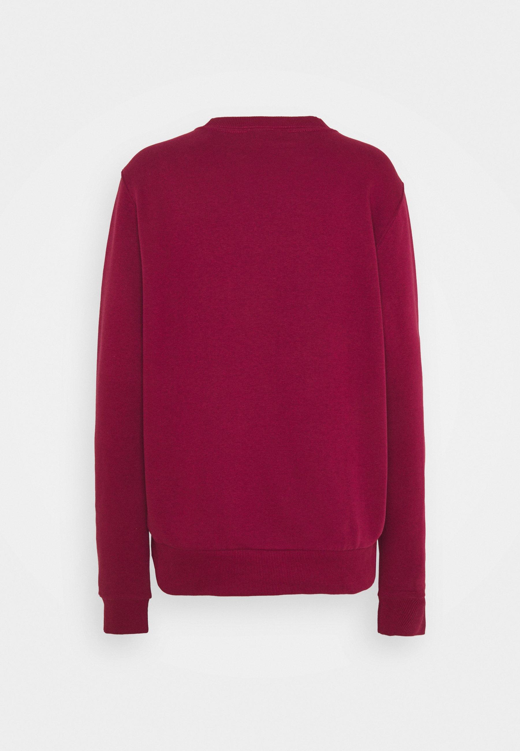 Women CREW - Sweatshirt