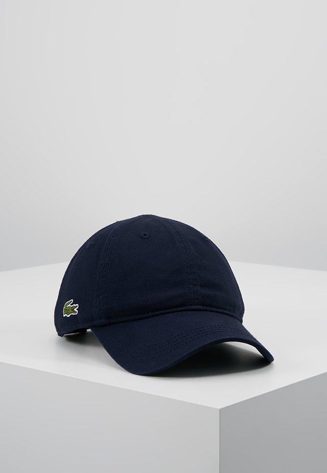 Caps - marine