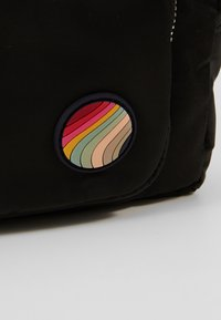 PS Paul Smith - WOMEN BAG COSMETIC - Trousse - black - 2