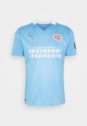 PSV EINDHOVEN AWAY REPLICA - Article de supporter - team light blue/white