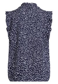 WE Fashion - Top - all-over print - 3