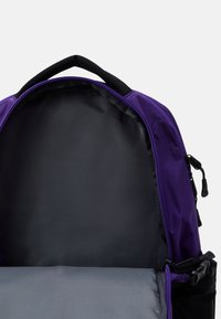 The North Face - WOMEN BOREALIS - Mochila - purple/black - 3