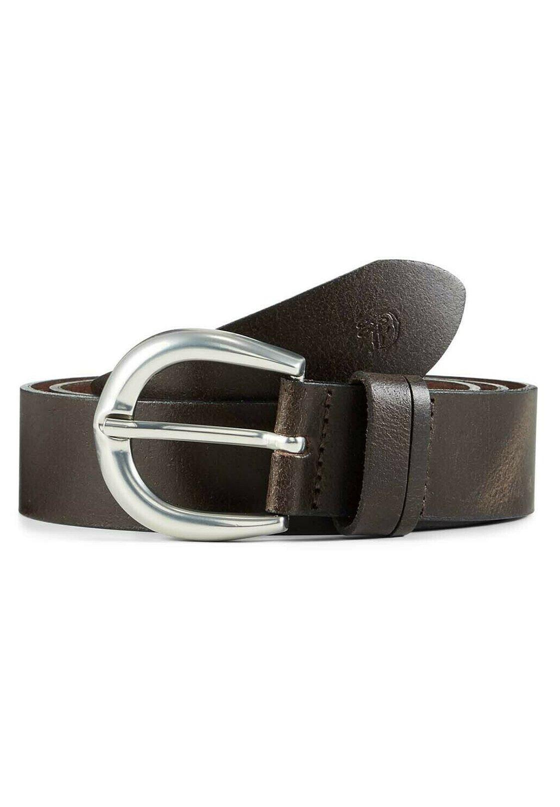 Women CARRIE - Belt