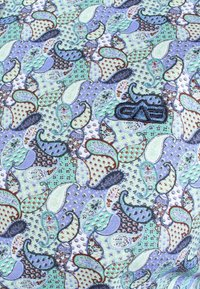 Gabbiano - Shirt - pattern - 3