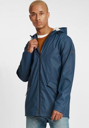 Light jacket - dress blues