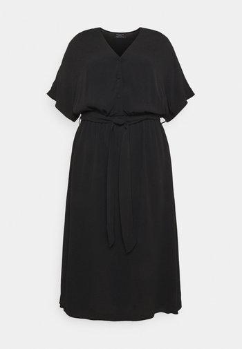 SLFENNA DRESS