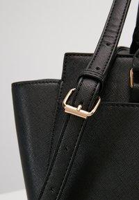 Anna Field - Handbag - black - 6